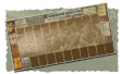 Warfighter Korean War Neoprene Mat